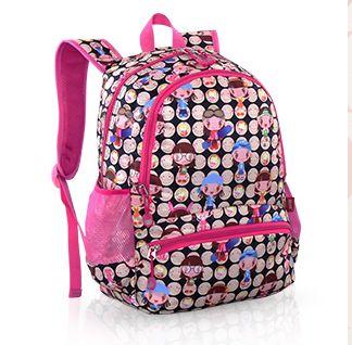 Рюкзак школьный для девочек 5 класс рюкзак рк
