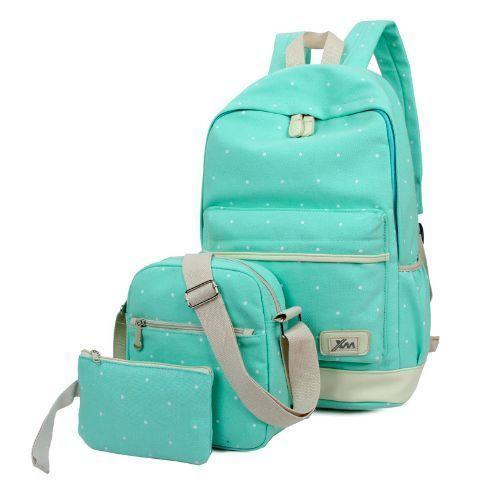 сайт просмотра рюкзаков tf2