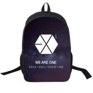 Рюкзак exo купить рюкзаки для охоты со стулом