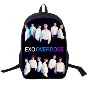 Рюкзаки exo сколько стоит горнолыжный рюкзак fisher