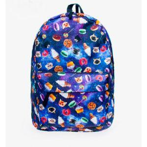 Рюкзак с едой рюкзак swissgear 7213