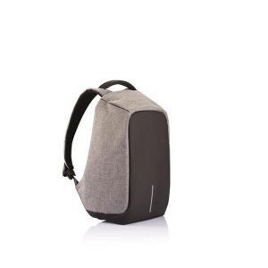 Bobby Backpack By XD Design Gray