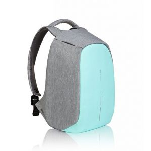 Bobby Backpack By XD Design Mint Green