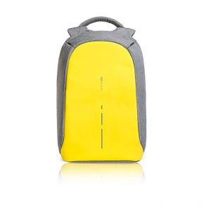 Bobby Backpack By XD Design Yellow