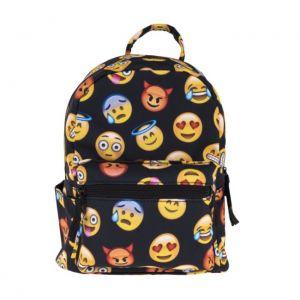 Рюкзаки для дошколятдля девочек рюкзаки купить для девочек