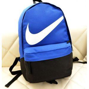 186673d2 Купить спортивные рюкзаки с доставкой - Жми! « Магазин рюкзаков
