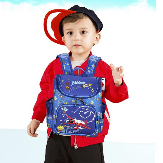 Купить детские рюкзаки в интернет-магазине