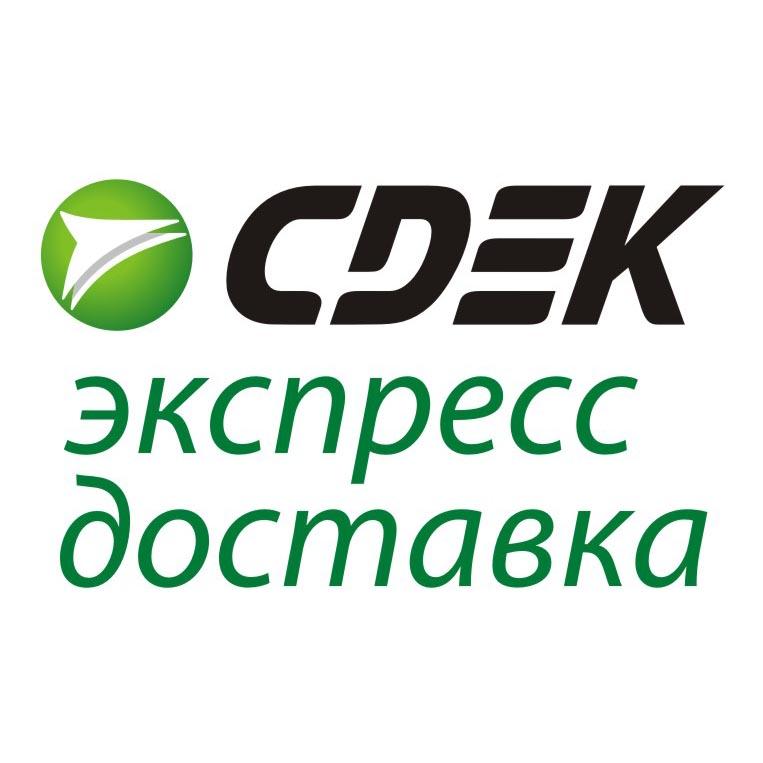 http://shkolnye-ryukzaki.ru/images/upload/сдэк.jpg