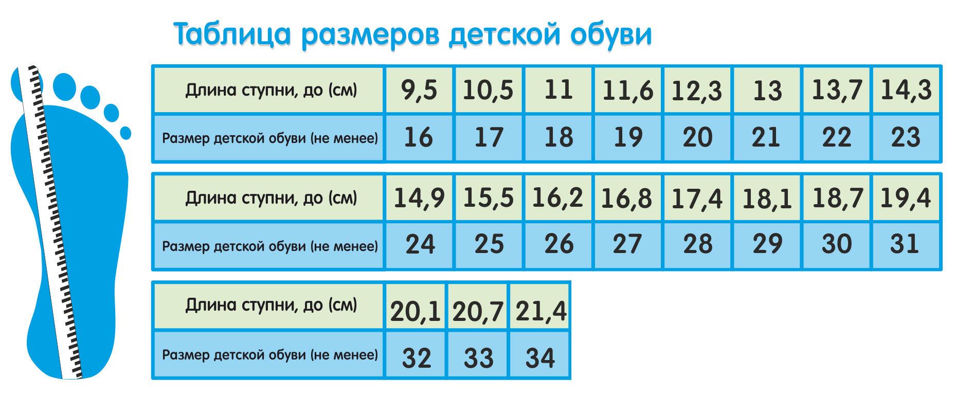 http://shkolnye-ryukzaki.ru/images/upload/0detskaya.jpg