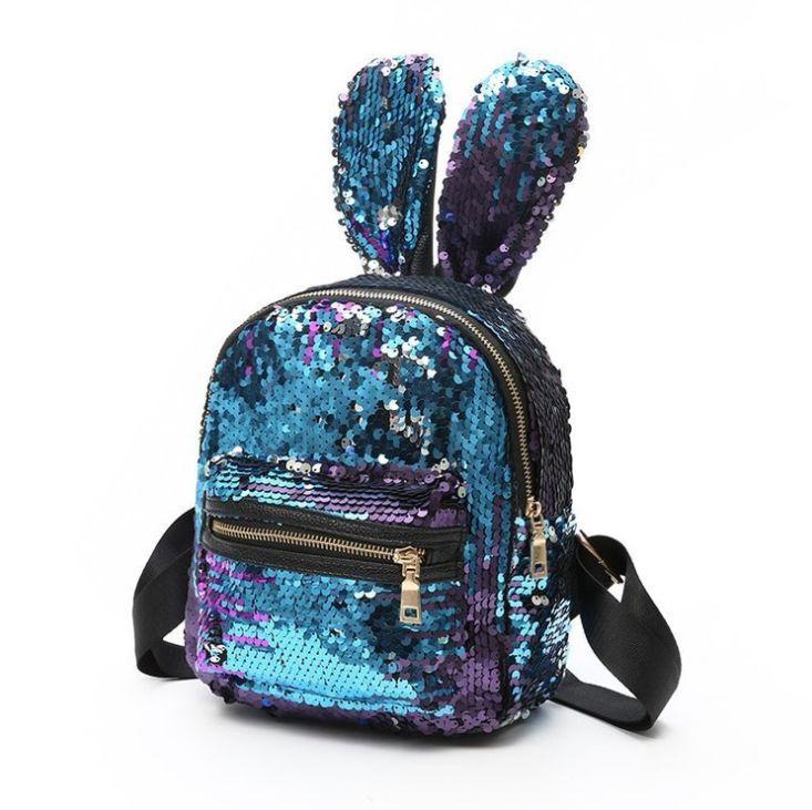 Красивые рюкзаки картинки
