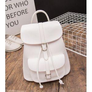 3f1d68e1c70c Купить недорого женские кожаные рюкзаки с доставкой
