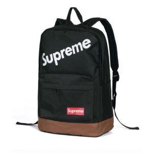 6ffedd39b698 Школьный рюкзак для мальчика 5-11 класс
