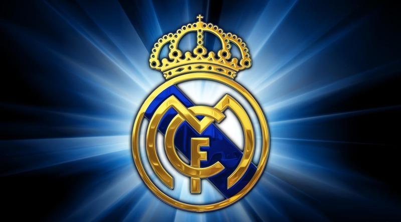 https://shkolnye-ryukzaki.ru/images/upload/Рюкзаки_Реал_Мадрид.jpeg