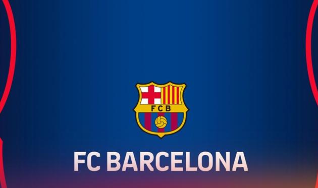 https://shkolnye-ryukzaki.ru/images/upload/Рюкзаки_ФК_Барселона.png