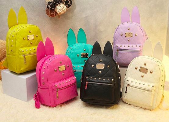 fab5972e9665 Купить женский кожаный рюкзак. Маленькие и большие кожаные рюкзаки
