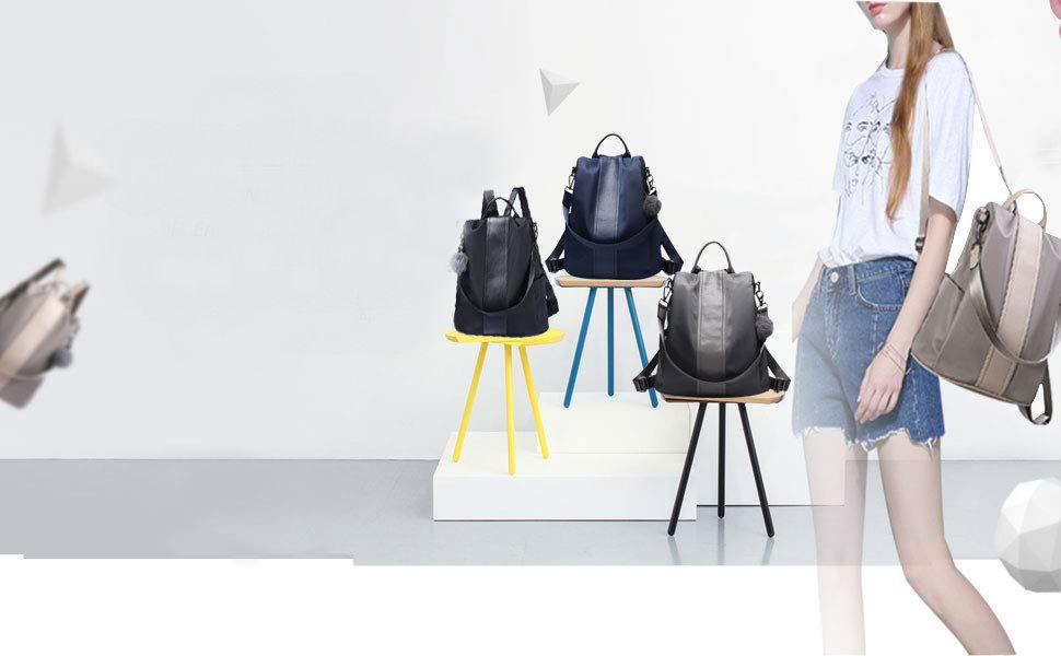 Купить недорого женские рюкзаки с доставкой в РФ