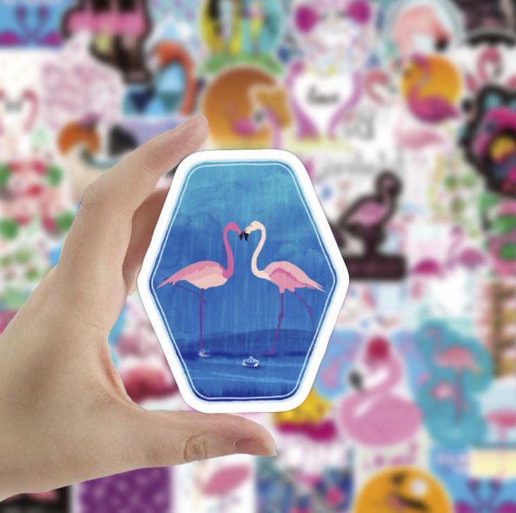 https://shkolnye-ryukzaki.ru/images/upload/стикеры_фламинго-4.png