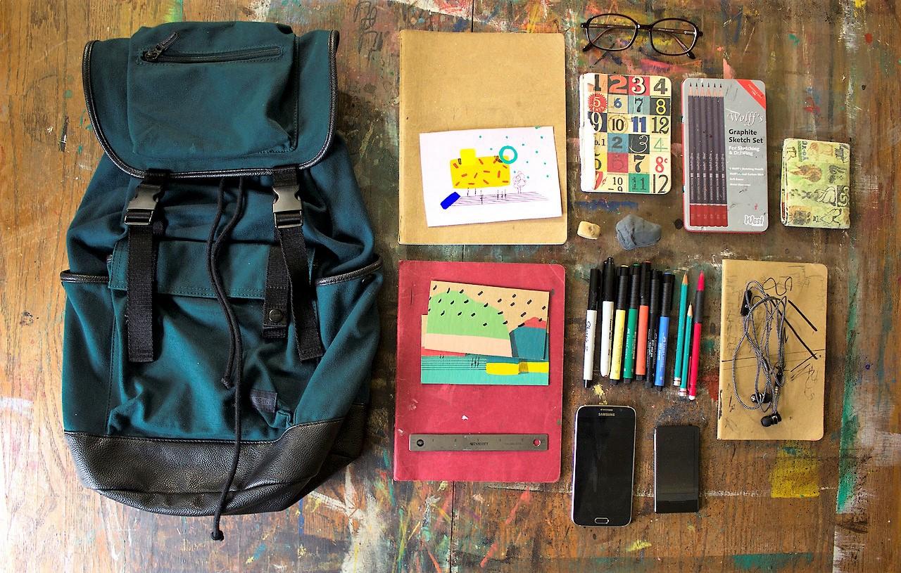 Купить школьные рюкзаки 5-11 класс с быстрой доставкой