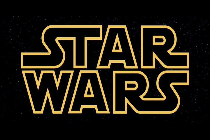 Купить Рюкзаки Звездные Войны в интернет-магазине