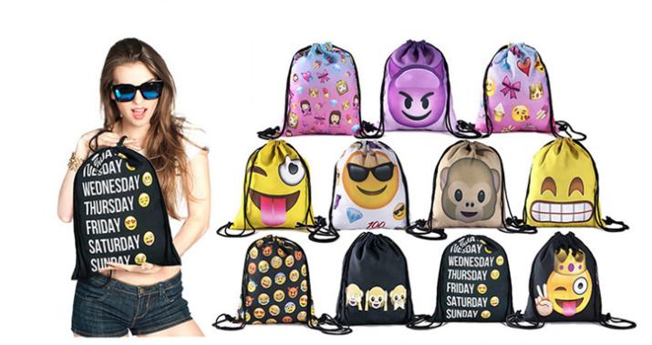 Купить школьные мешки для сменки